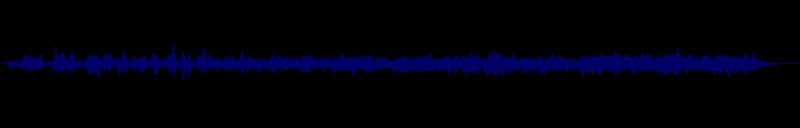 waveform of track #141809