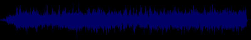 waveform of track #141810