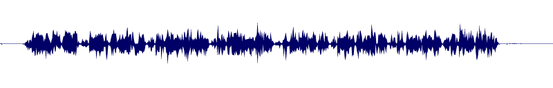waveform of track #141811