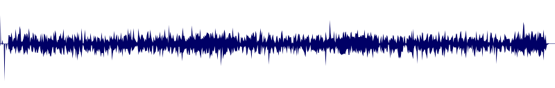 waveform of track #141813