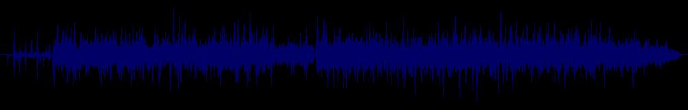 waveform of track #141814