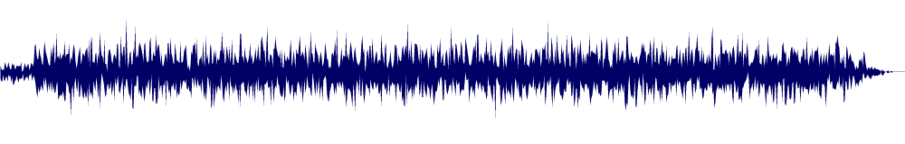 waveform of track #141815