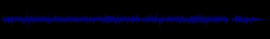 waveform of track #141827