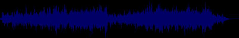 waveform of track #141832