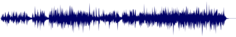 waveform of track #141835