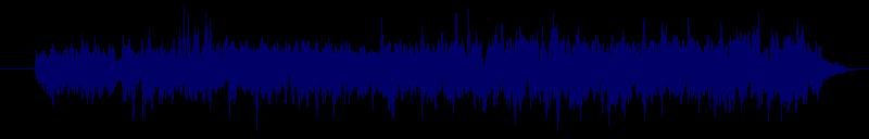 waveform of track #141837