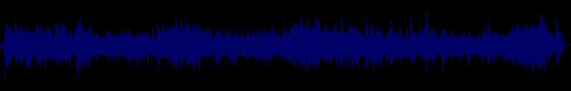 waveform of track #141843