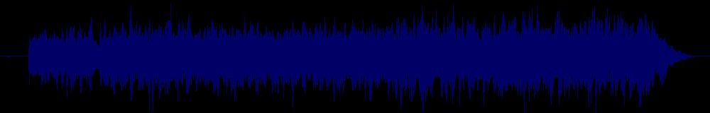 waveform of track #141847