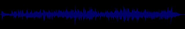 waveform of track #141848