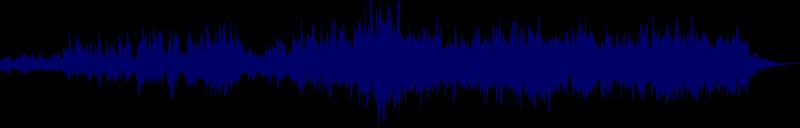 waveform of track #141854