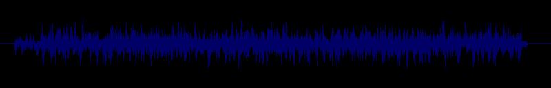 waveform of track #141857
