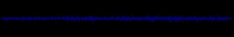 waveform of track #141858