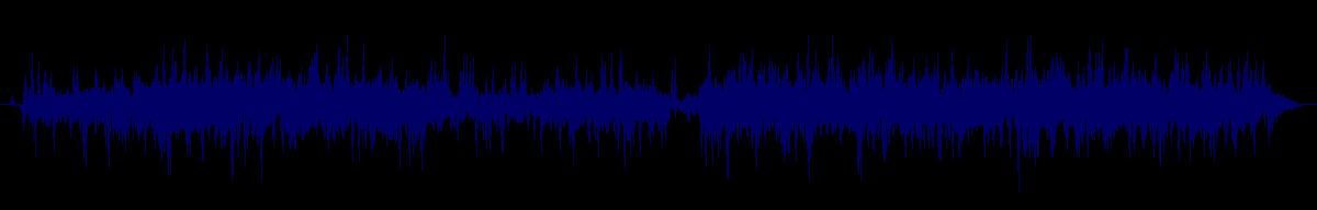 waveform of track #141862