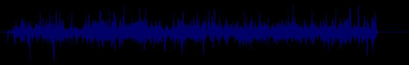 waveform of track #141865
