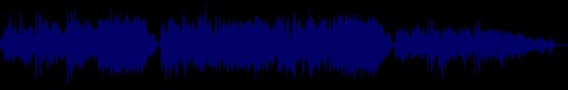 waveform of track #141872