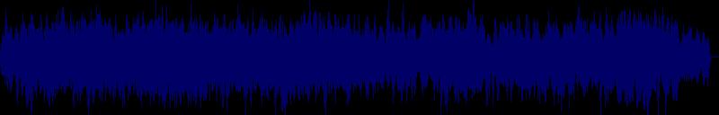 waveform of track #141878