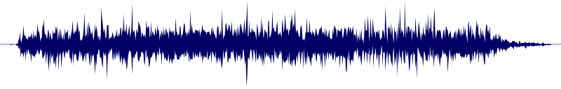 waveform of track #141885