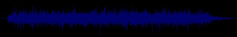 waveform of track #141891