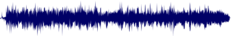 waveform of track #141901
