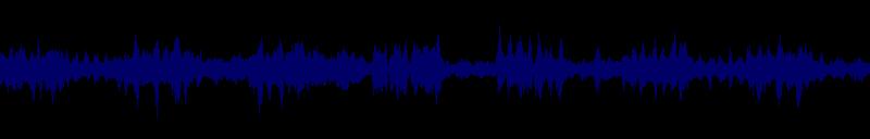 waveform of track #141902