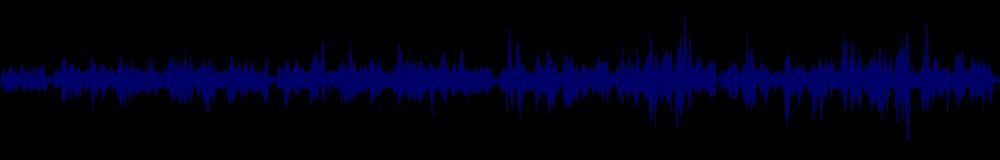 waveform of track #141909