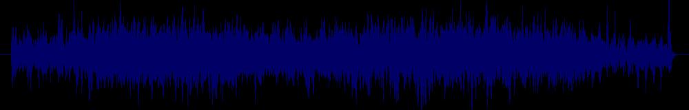 waveform of track #141916