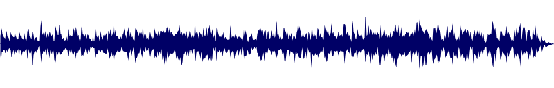 waveform of track #141918