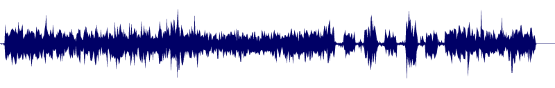 waveform of track #141922