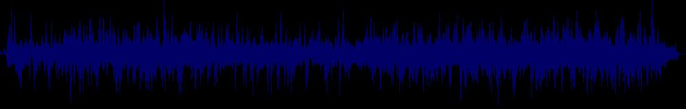 waveform of track #141925
