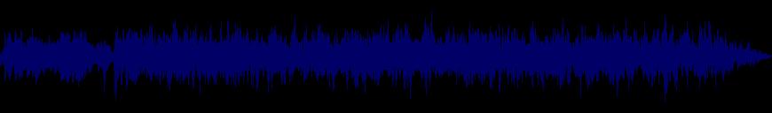 waveform of track #141926