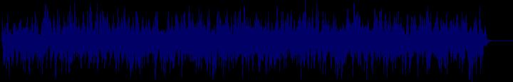 waveform of track #141943