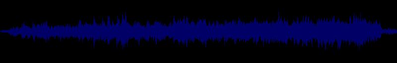 waveform of track #141945