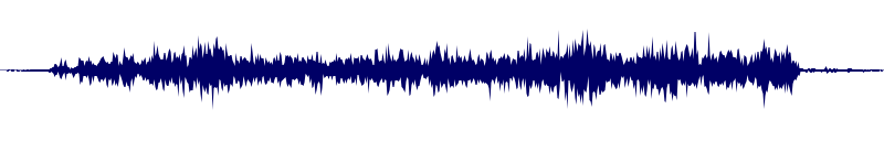 waveform of track #141959