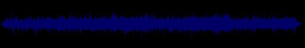 waveform of track #141973