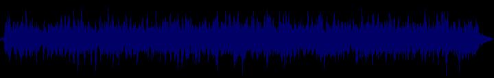 waveform of track #141988