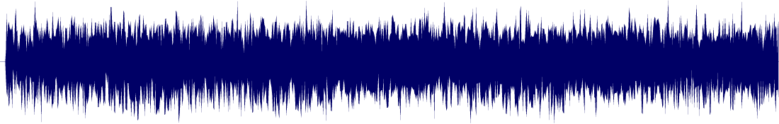 waveform of track #141990