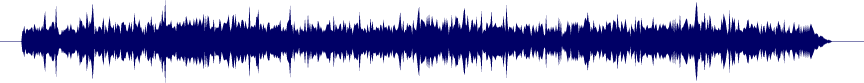 waveform of track #14204