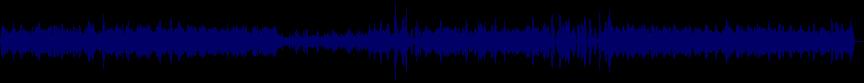 waveform of track #14227