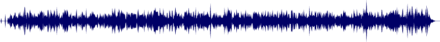 waveform of track #14243