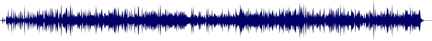 waveform of track #14270