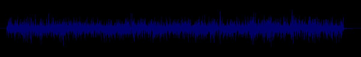 waveform of track #142002