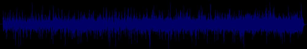 waveform of track #142015