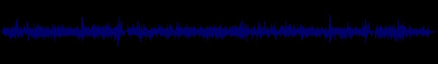 waveform of track #142028