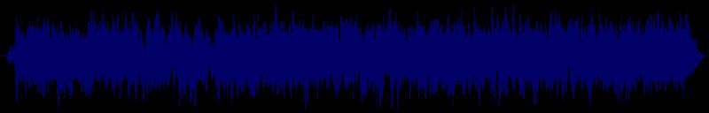 waveform of track #142057