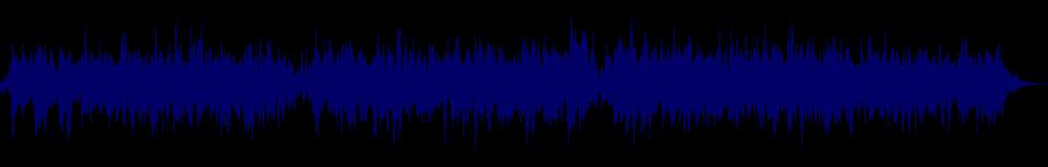 waveform of track #142058