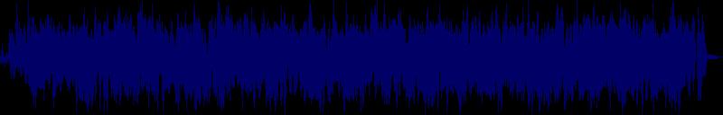 waveform of track #142059