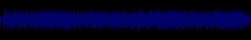 waveform of track #142082
