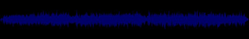 waveform of track #142089