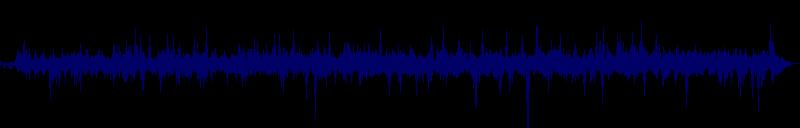 waveform of track #142097