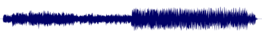 waveform of track #142102